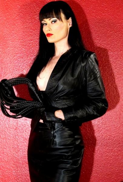 Mistress Stuttgart